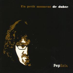 Un Petit Moment De Dubte (Bonus Track Version)