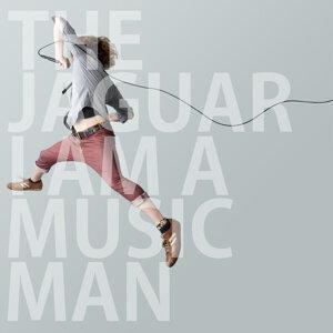 I AM A MUSICMAN