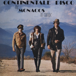 Continental Disco