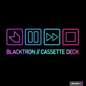 Cassette Deck (remixes)