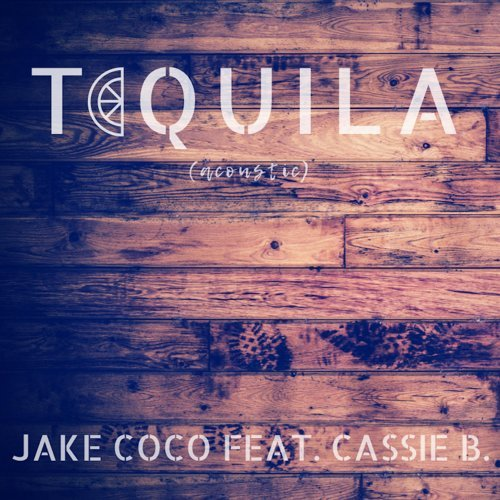 Tequila - Acoustic