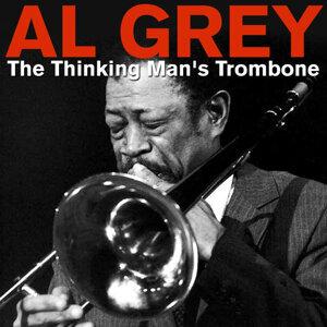 The Thinking Man's Trombone