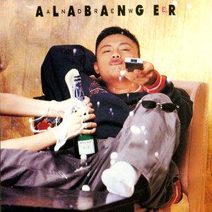 Alabanger