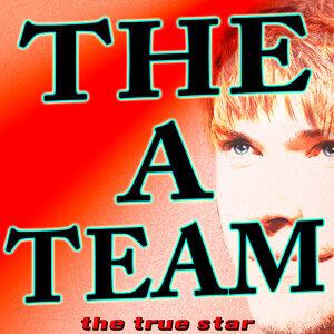 The A Team (A Team Tribute Ed Sheeran)