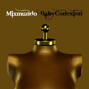 Baby Conexion - EP