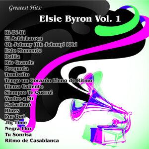 Greatest Hits: Elsie Byron Vol. 1