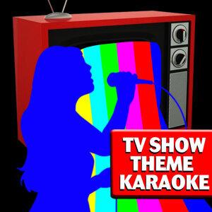 TV Show Karaoke