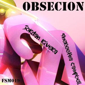 Obsecion