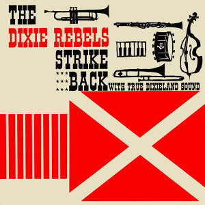 Strike Back With True Dixieland Sound
