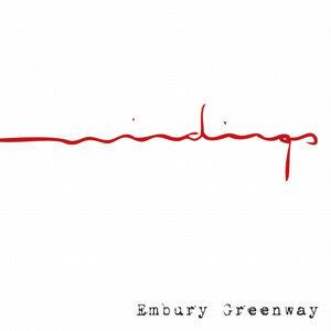 Embury Greenway