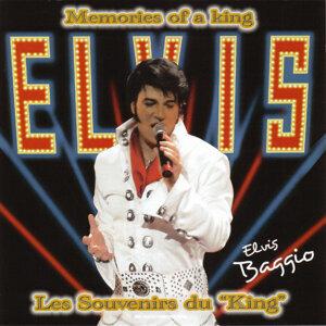Elvis, Memories Of A King