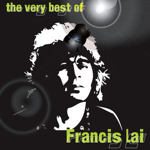 The Very Best Of Francis Lai