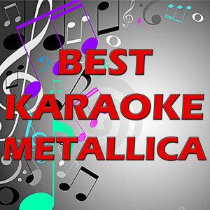 Best Karaoke Metallica