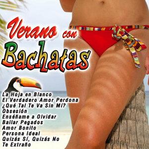 Verano Con Bachatas