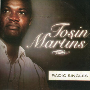 Radio Singles