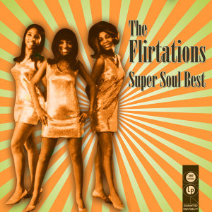 Super Soul Best