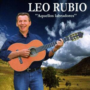 Canción Española: Aquellos Labradores