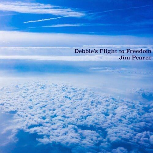 Debbie's Flight to Freedom