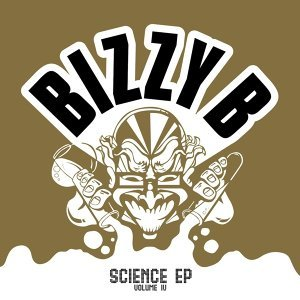 Science EP Volumes III & IV