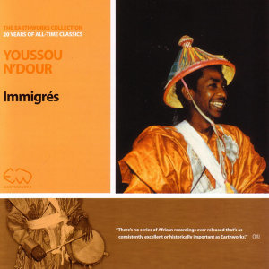 Immigrés