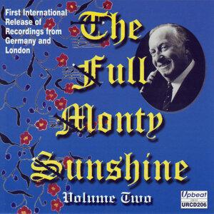 The Full Monty Sunshine Vol. 2