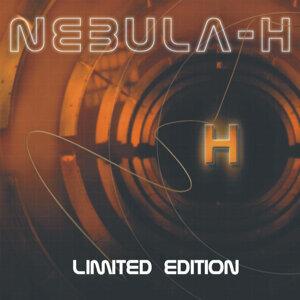 H (ltd. ed. Bonus disc)