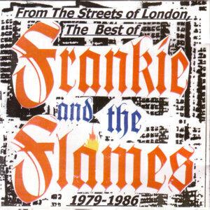 Best Of 1979 - 1986