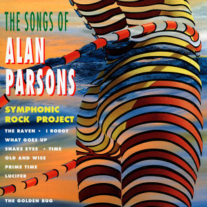 The Songs of Alan Parsons