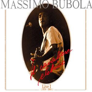 Il Cavaliere Elettrico - Live I