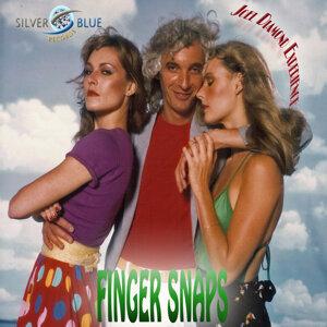 Finger Snaps