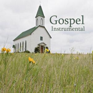 Instrumental Gospel: Gospel Hymns