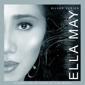 Ella May Silver Series