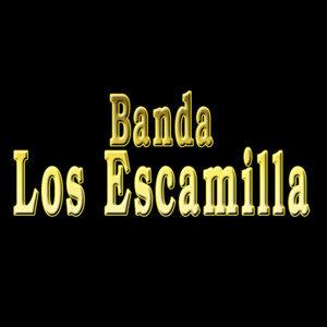 Banda Los Escamilla-Zacazonapan
