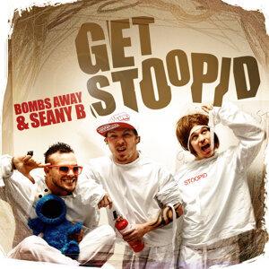 Get Stoopid (Remixes)