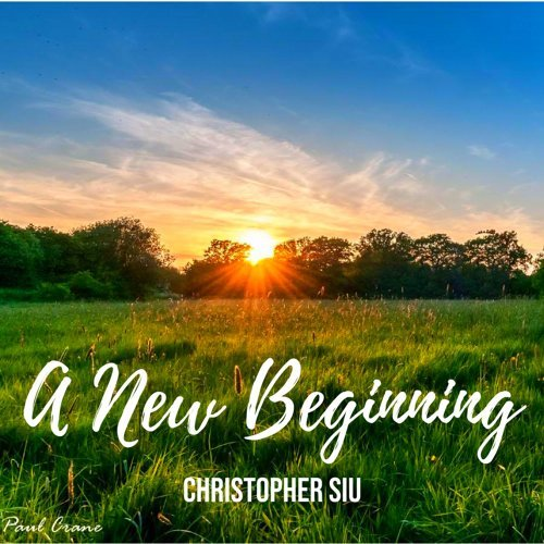 A New Beginning (Original Soundtrack)