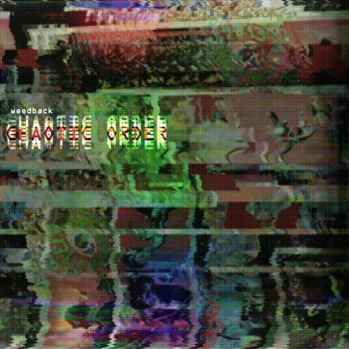 Chaotic Order