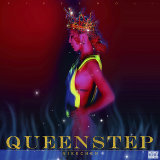 QueenStep
