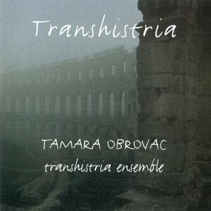 Transhistria