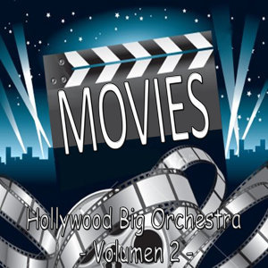 Movies – Volume 2