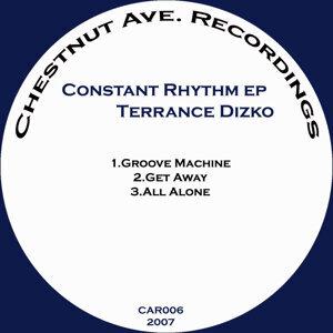 Constant Rhythm EP