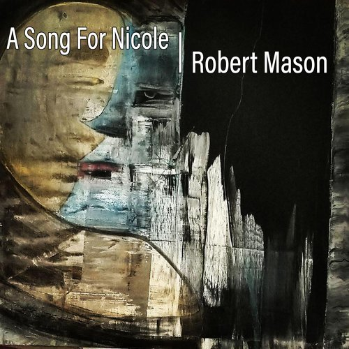 A Song for Nicole