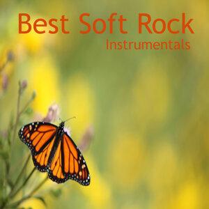 Best Soft Rock: Instrumental
