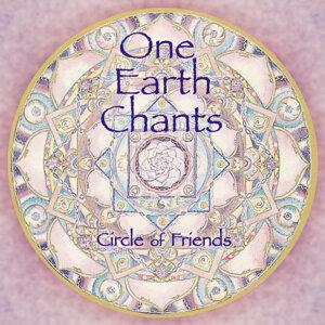 One Earth Chants