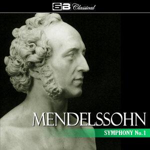 Mendelssohn Symphony No. 1