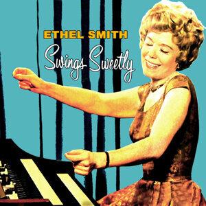 Swing Sweetly