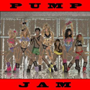 Pump Jam