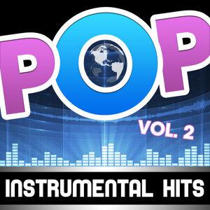 Pop Instrumental Hits, Vol. 2