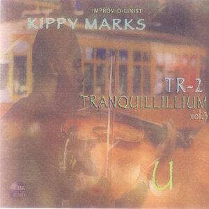 TR-2 Tranquillillium vol. 3