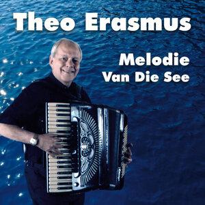 Melodie Van Die See