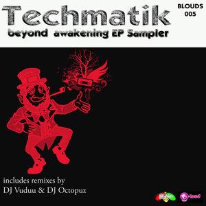 B-Loud Records: Beyond Awakening